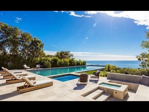 33740 PACIFIC COAST HWY, MALIBU, CA 90265 House For Sale