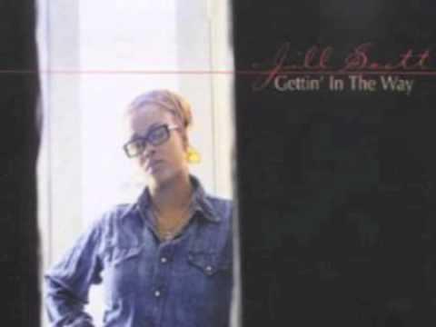 Jill Scott - Getting in the Way - MJ Cole Remix (UK Garage)