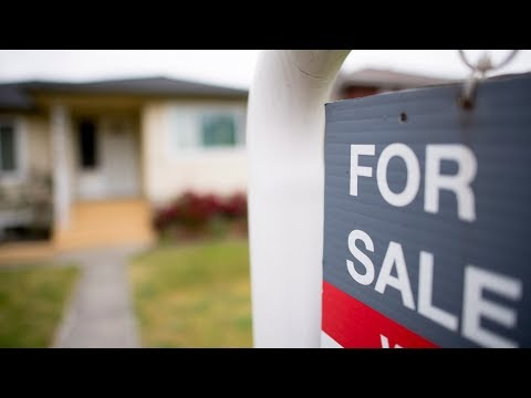 High housing prices hard on millennials