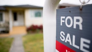 High housing prices hard on millennials