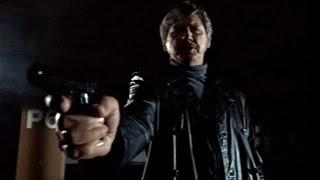 Charles Bronson & Kay Lenz in DEATH WISH 4 - DAS WEISSE IM AUGE - Trailer (1987, German)