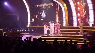 ၂၀၁၈ ခုႏွစ္အတြက္ အကယ္ဒမီရုပ္ရွင္ဆုေပးပြဲ [Myanmar Motion Picture Academy Awards 2018 LIVE!!] Video