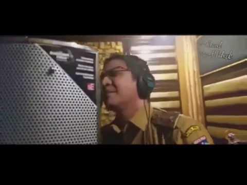 Notumangi Ngata by PASHA UNGU (translate bahasa indo) I Jas Mediatama