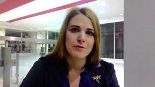 Видео отзыв Екатерины Бабенковой о разработке сайтов в feedlead.ru(Рисуем современный дизайн, верстаем и продвигаем сайты, разработанные специально для продажи товаров или..., 2016-03-02T22:11:00.000Z)