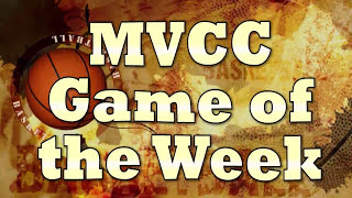 MVCC Game of the Week: Springboro v. Centerville JV Basketball