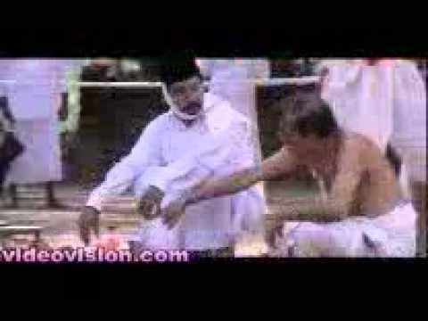Sreenivasan comedy.avi