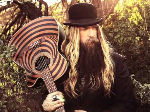 Zakk Wylde - Book of Shadows 2 FULL ALBUM 2016
