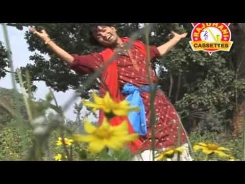 HD New 2014 Hot Adhunik Nagpuri Songs || Jharkhand || A Sangi Moke Bhi Batai || Pawan