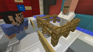 Minecraft Xbox - PUZZARIUM - A Fair Trade (1)