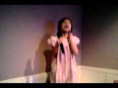 Rina karaoke 10 bokoboko
