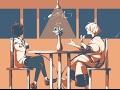 Capture de la vidéo メーベル / バルーン(Cover) - Eve