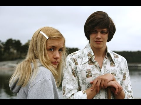 Pera Film: Svenska! Çağdaş İsveç Sineması | Contemporary Swedish Cinema