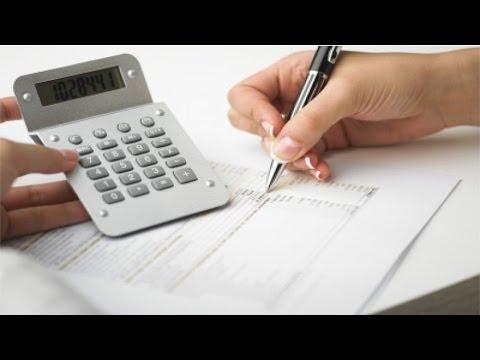 Curso Análise de Crédito e Cobrança na Pequena Empresa - Parte 2