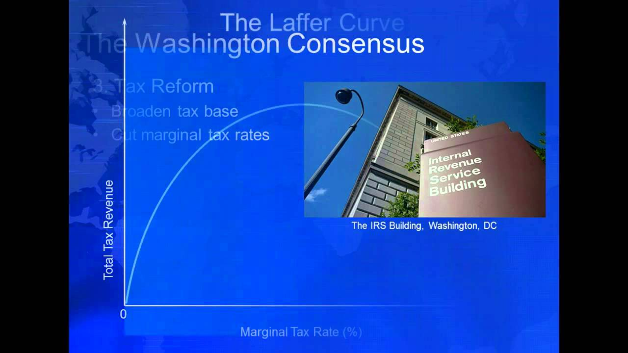 is the washington consensus a help Beyond the washington consensus: institutions matter / by shahid  the  document makes it abundantly tutions that can help reduce income inequality  and.
