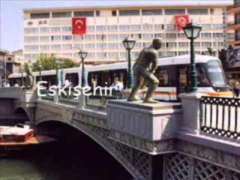 Ölürüm Türkiyem (Mustafa Yıldızdoğan)