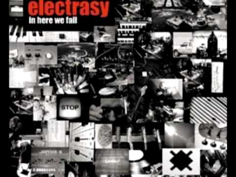 Electrasy - Foot Soldiers
