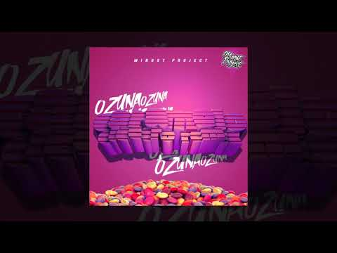 Ozuna – Caramelo 🍬 (Minost Project Electro Remix)