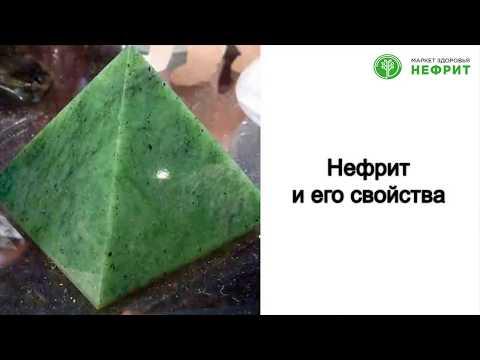 Массажер купить в Санкт-Петербурге по выгодным ценам