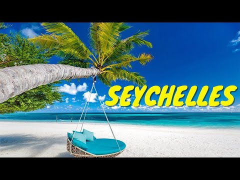 Vocal Covers Deep House 2018 (Seychelles island)