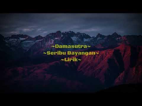 Damasutra - Seribu Bayangan