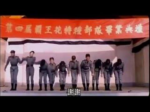 Phim Bom Tấn, Thuyết Minh 2016 - Nữ Đặc Công Quyến Rũ Full HD