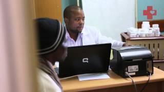 Мозамбик dream: от СПИДа нельзя вылечиться, но можно не умирать(Католическая община святого Эгидия поддерживает людей, больных СПИДом, в десяти странах Африки. Программа..., 2014-10-02T19:03:27.000Z)