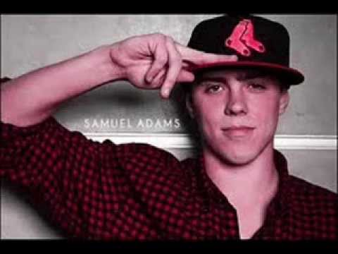 Sammy Adams - All Night Longer REMIX (Audio) ft. B.o.B