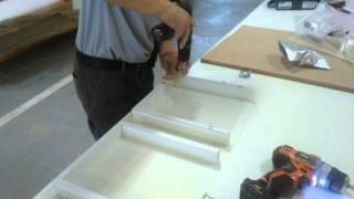 Креатив-мебель(Подбор и изготовление нестандартного торгового оборудования и мебель по индивидуальным размерам и проект..., 2015-07-24T14:17:26.000Z)