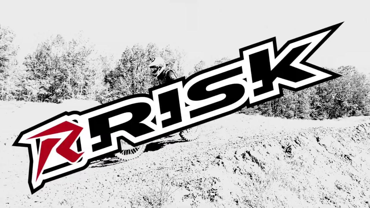 schwarz Risk Racing 00204 Motorverankerungssystem