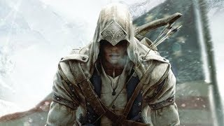 Dreadwing - Клип на игру Assassin's Creed 3