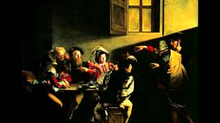 Renaissance Music - Je fille quant dieu me donne de quoy (Adrian Willaert)