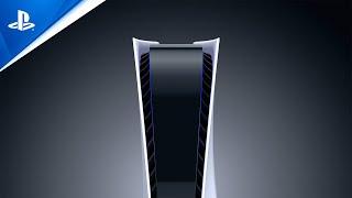 PlayStation 5 遊戲效能提升