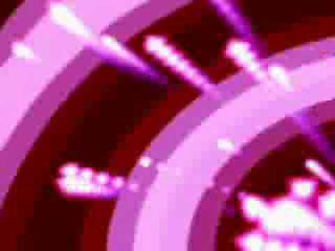 Intoxicados - Don Electron