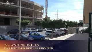 Бизнес в Испании. Коммерческая недвижимость в Испании на побережье для любого бизнеса, Бенидорм(Продается коммерческая недвижимость в Испании на побережье для любого бизнеса, Бенидорм: http://www.spainhomes.es/propert..., 2015-10-31T10:26:11.000Z)