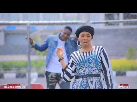 Download Umar Mb - Suna Linzami    Official Music Video 2021 (Full HD)