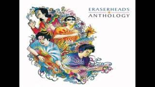 Huwag Kang Matakot-Eraserheads