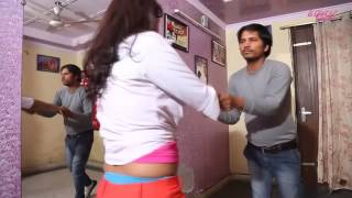 ड स क ल स क र म स dehati dance ka chutiyapa videos funny indian hindi videos youtube