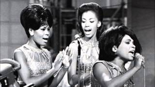 The Marvelettes - You