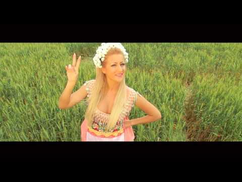 Bambi-Leyla Official Video