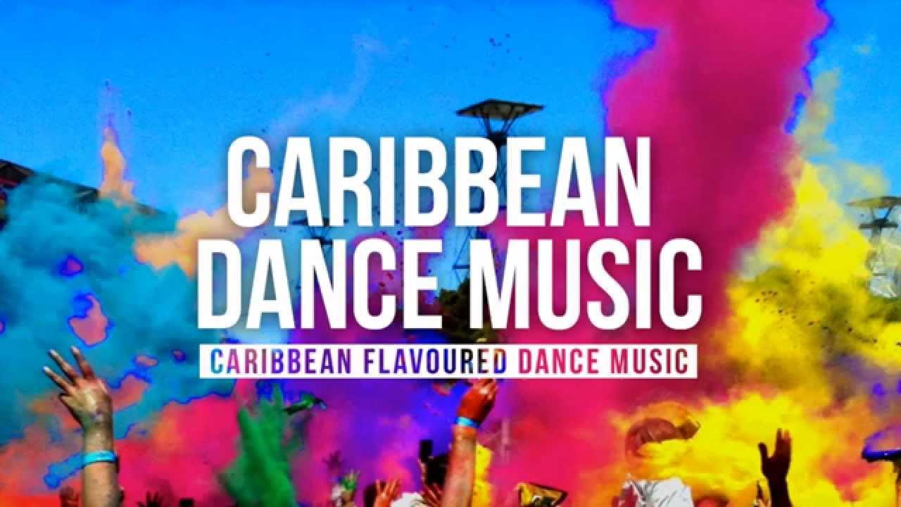 ricardo-drue-vagabond-2015-soca-music-vagabond-cdm-caribbean-dance-music
