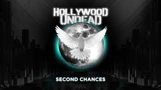 Play Second Chances