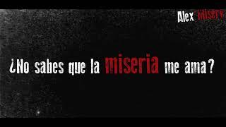 Good Charlotte - Misery | Subtítulos en Español