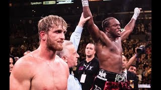 Download Down Like That (KSI vs LOGAN PAUL 2 Edition) Mp3 and Videos