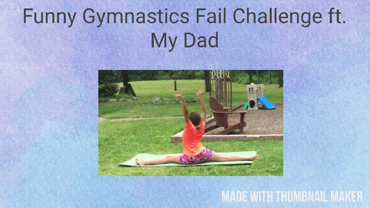 funny dad fail submissions - 1280×720