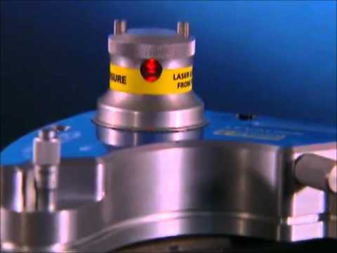 PrufTechnik LEVALIGN Ultra Alignment System 64Bit