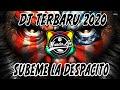 Dj Subeme La Despacito Full Bass Dj Tik Tok Terbaru   Mp3 - Mp4 Download