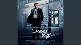 Blunt instrument casino royale internet gambling in the united states