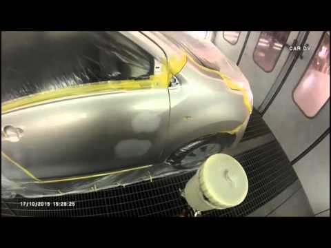 suzuki wagon r color code z2s silver paint