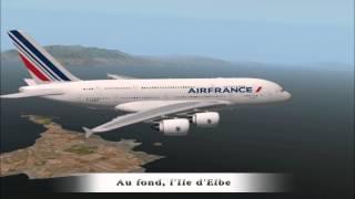 X-Plane 10 L