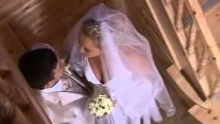 Свадьба 27 ноября2010 апатиты.flv